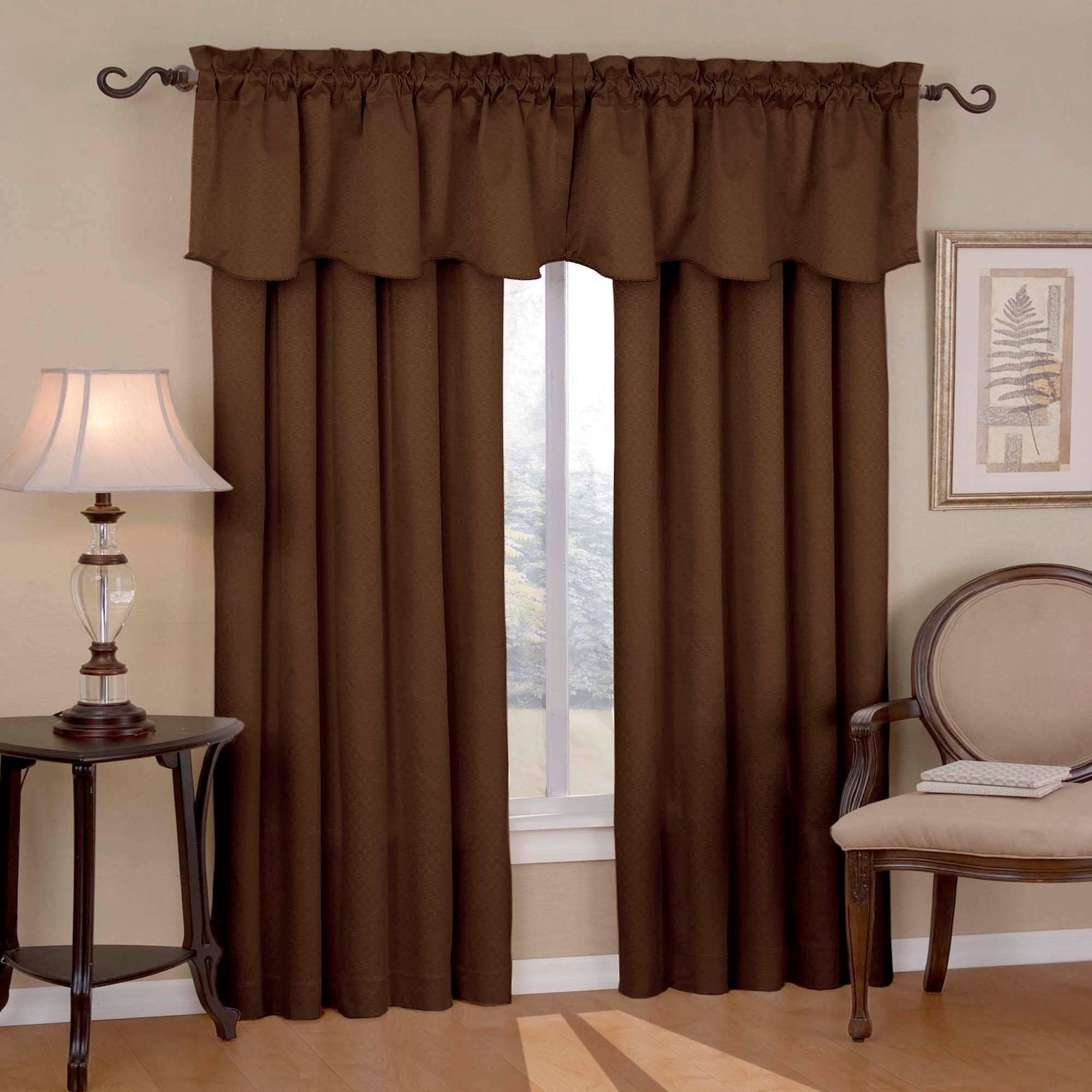 idea swags valance and decorations design home drapes valances your decorative for popular