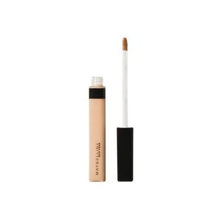 Maybelline New York Fit Me! Concealer, Light [10] 0.23 (Top 10 Best Drugstore Concealers)