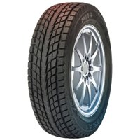 Presa PI02 Winter 205/65R15 94 Q Tire