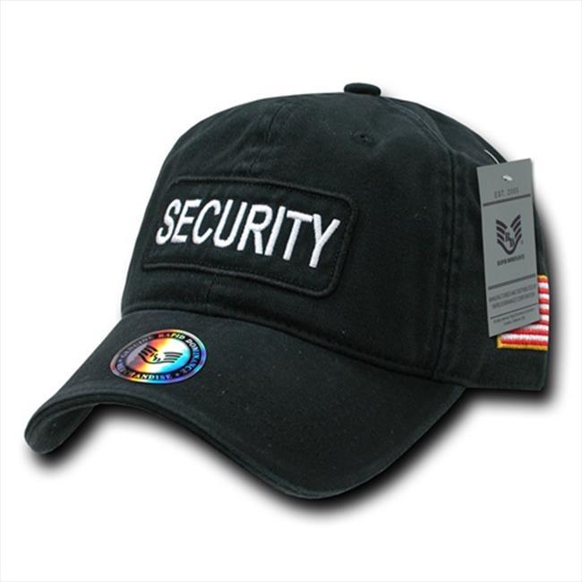 83d8b6496 Chapeaux et casquettes | Walmart Canada