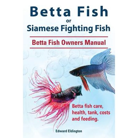 Betta fish or siamese fighting fish betta fish owners for Betta fish feeder
