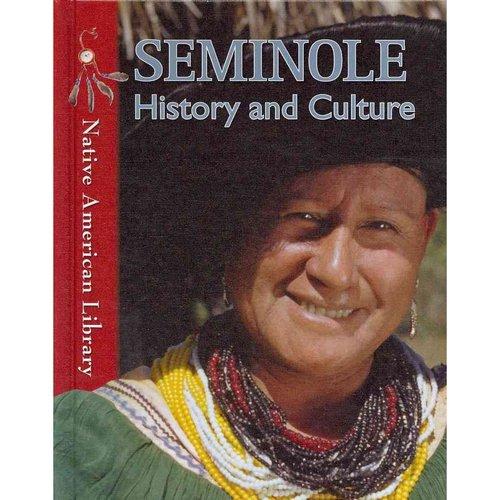 Seminole History and Culture
