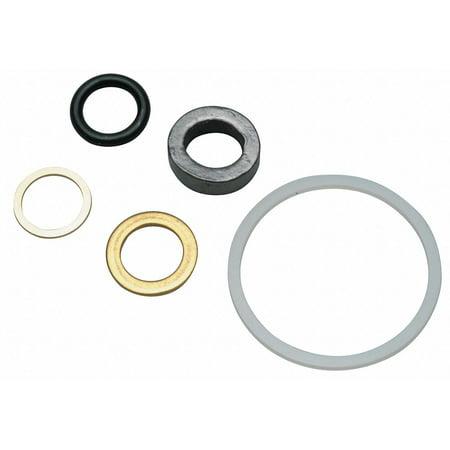 Shower Valve Kit (Zurn Industries Shower Valve Repair Kit, RK7000-100 )