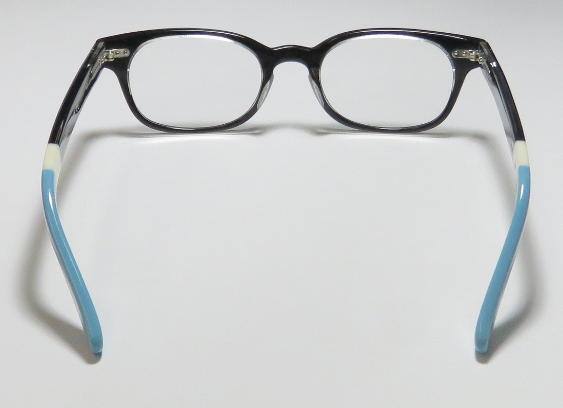 709095f8ef2 New Toms Addis Classic 602 Womens Ladies Designer Full-Rim Tortoise    Multicolor Genuine Popular Shape Frame Demo Lenses 49-21-140 Eyeglasses Spectacles  ...