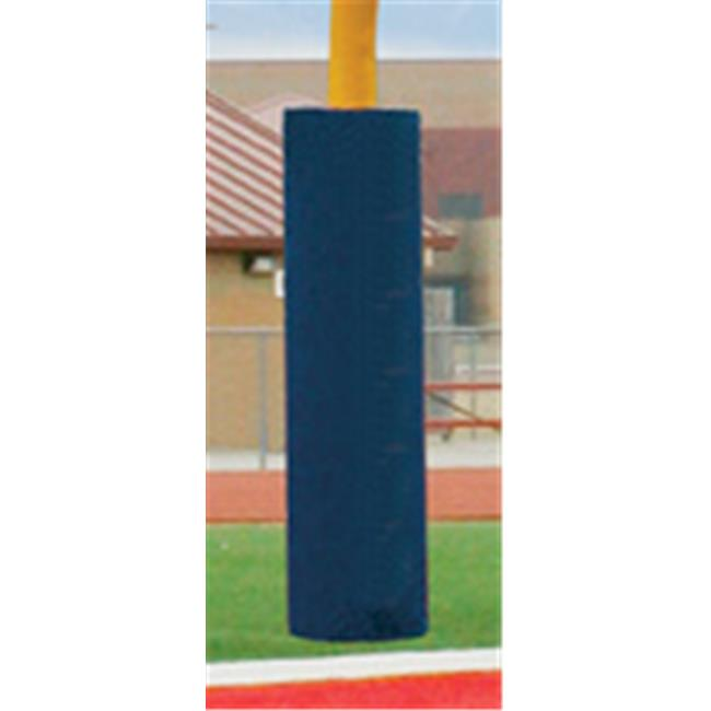 First Team FT6050 Foam-Vinyl Post Pad for 5.56 in. Footba...