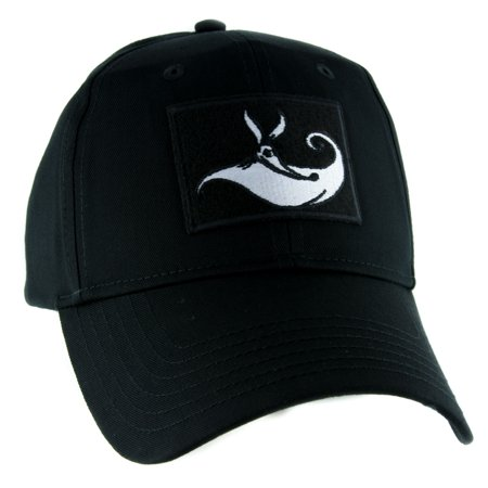 Zero Doggie Hat Baseball Cap Nightmare Before Christmas Clothing Halloween