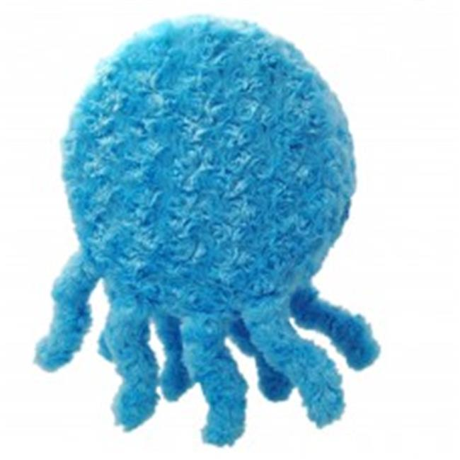 Senseez Plushy Jelly Baby Toy