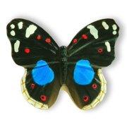 Butterflies Knob