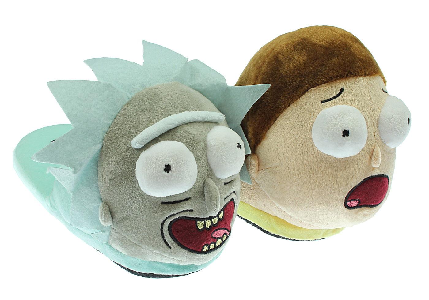 Rick and Morty TV Series Besties Unisex