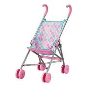 My Sweet Love Umbrella Stroller for Dolls