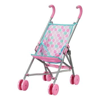 My Sweet Love Umbrella Stroller for 18