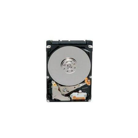 5400rpm 8mb Notebook Hard Drive - toshiba 1tb 5400rpm sata3/sata 6.0 gb/s 8mb notebook hard drive (2.5 inch)- mq01abd100
