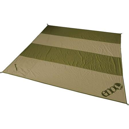 Eagles Nest Islander Insect Shield Blanket ()