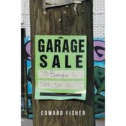 Garage Sale - eBook