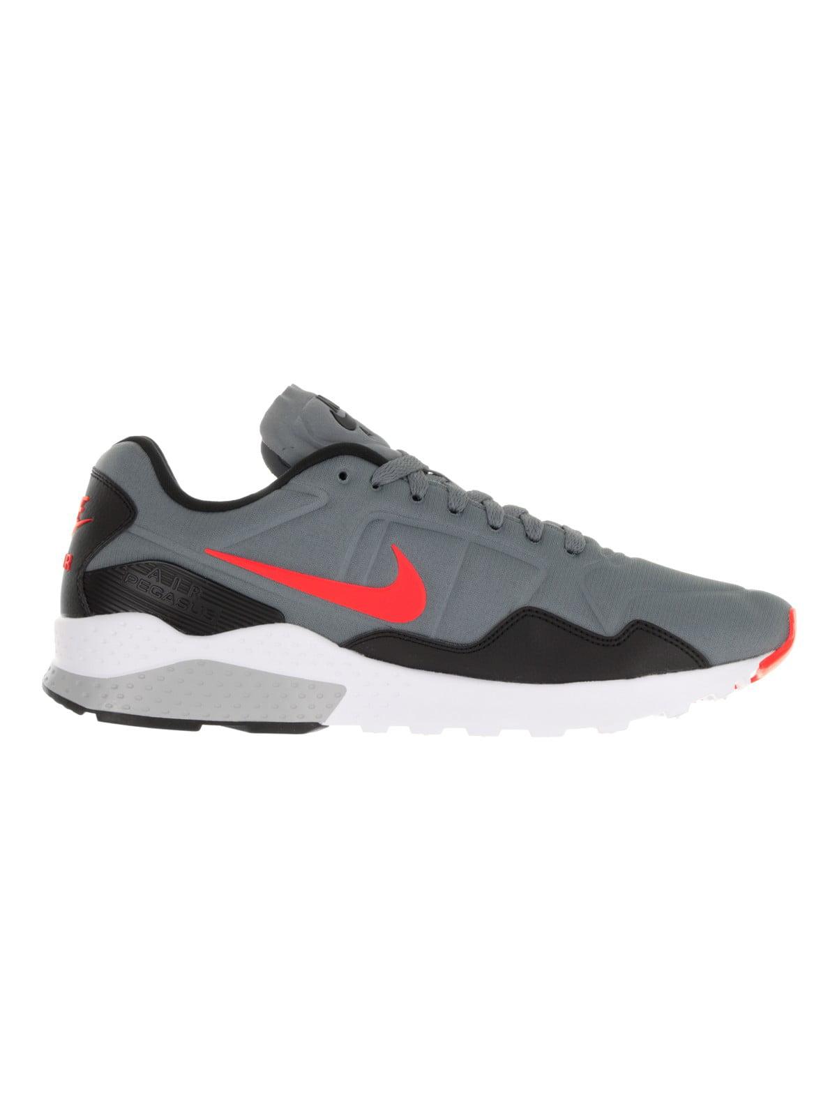 Gentleman/Lady: 92 Nike Men's Air Zoom Pegasus 92 Gentleman/Lady: Running Shoe:  Up-to-date-styling be98ce