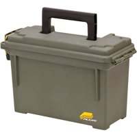 Plano Sports & Outdoors Gun Storage 1312 Ammo Can