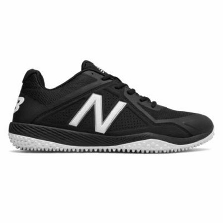 Turbo Shoes - New Balance T4040V4 Turf Trainer
