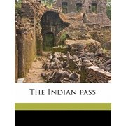 The Indian Pass
