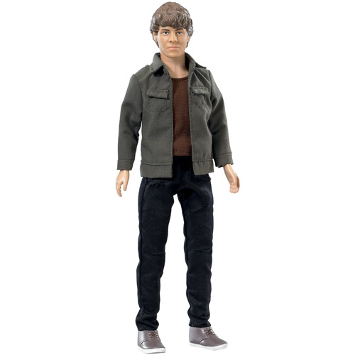 Vivid The Wanted Jay Collector Doll
