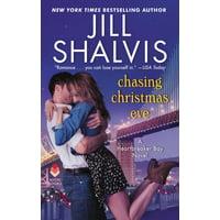 Heartbreaker Bay: Chasing Christmas Eve: A Heartbreaker Bay Novel (Paperback)