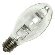 Halco 108204 - MH250/U/IC 250 watt Metal Halide Light Bulb