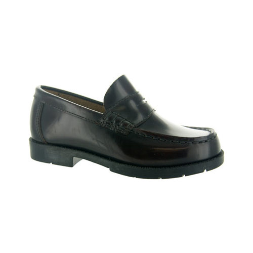 Academie Gear Men's Josh Shoes that are both comfortable and beautiful and eye-catching