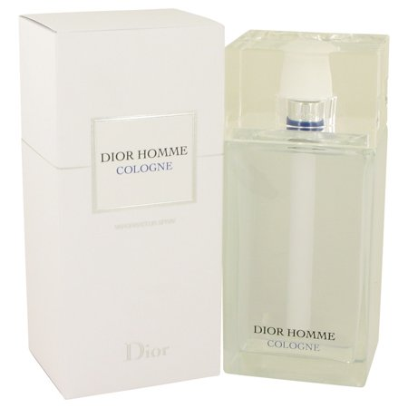 Dior Homme by Christian Dior Cologne Spray 6.8 oz (Men) - image 1 of 1