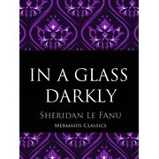 In A Glass Darkly - eBook