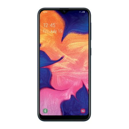 Boost Mobile Samsung A10E