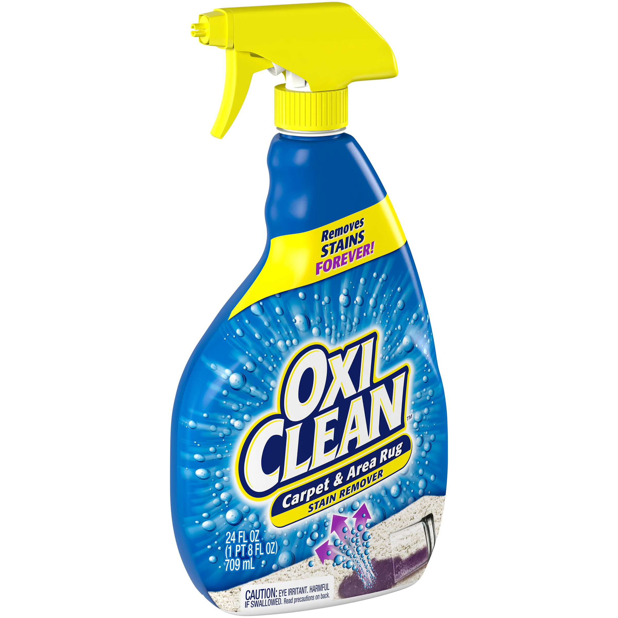 oxiclean carpet area rug stain remover ebay. Black Bedroom Furniture Sets. Home Design Ideas