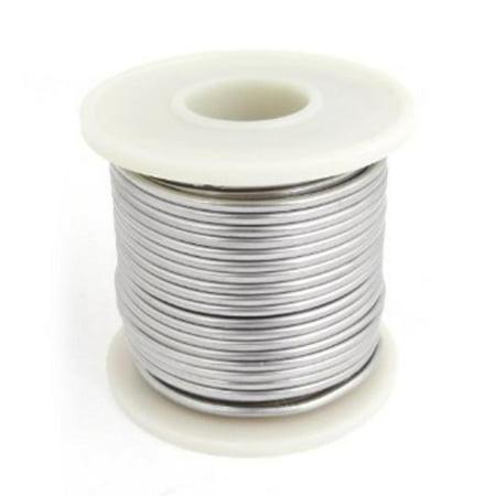 40 Tin 60 Lead Solder Wire Alpha Fry Welding Accessories 50163 031427501634