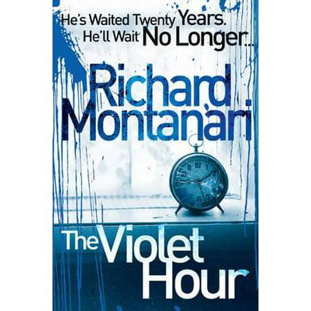 Violet Hour](The Violet Hour Chicago Halloween)
