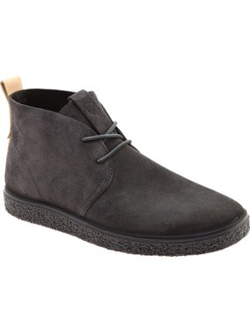 b54439da36 Mens Boots & Chukkas - Walmart.com