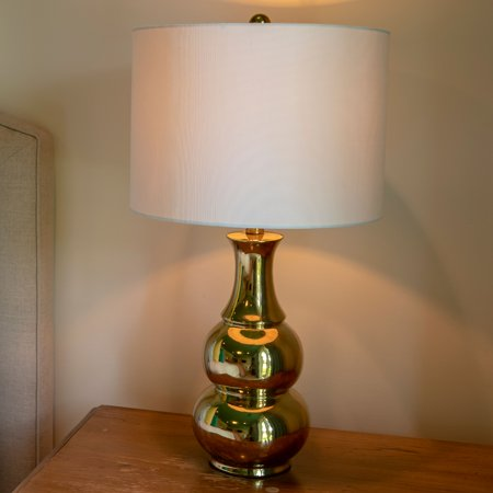 Harper Ceramic Table Lamp