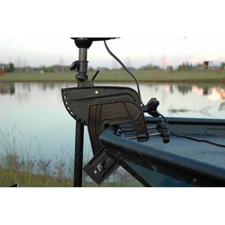 Procontroll Ez Mount Best Trolling Motors