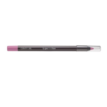 COVERGIRL LipPerfection Lipliner, Splendid 235, 0.04 Oz Cover Girl Lip Liner