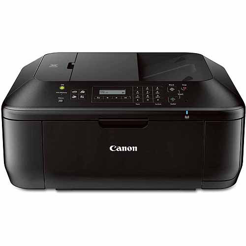 Canon PIXMA MX479 Wireless Office Inkjet All-in-One Printer
