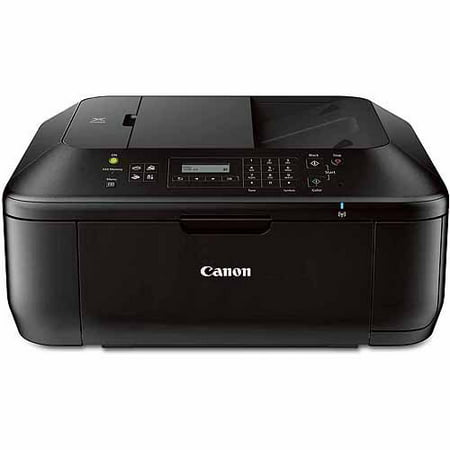 Canon PIXMA MX479 Wireless Office Inkjet All-in-One Printer