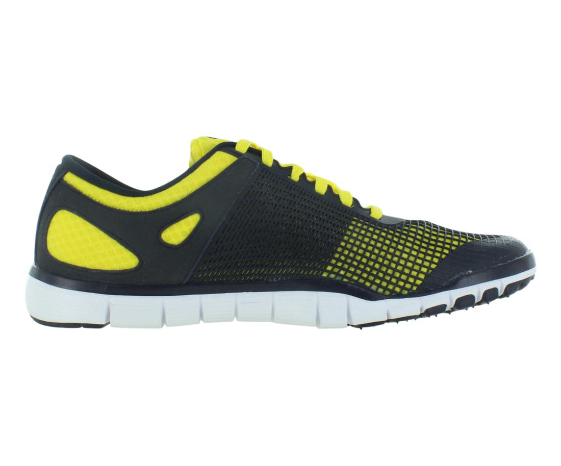 Reebok Z Series Tr Cross Training Men's Shoes