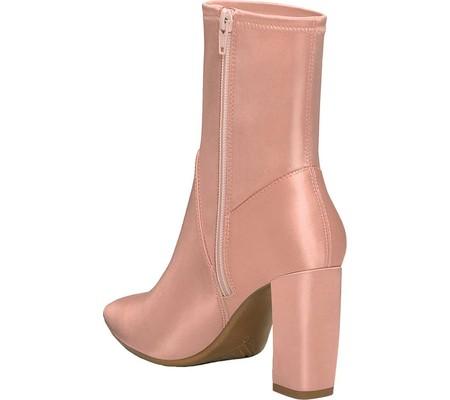 Aerosoles Password Ankle Boot (Women's)