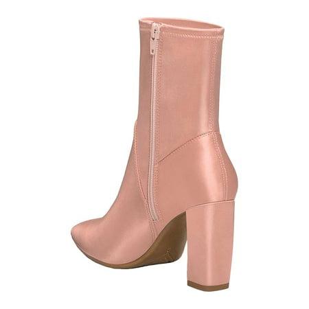 Aerosoles Password Ankle Boot (Women's) hnxfTZrlV