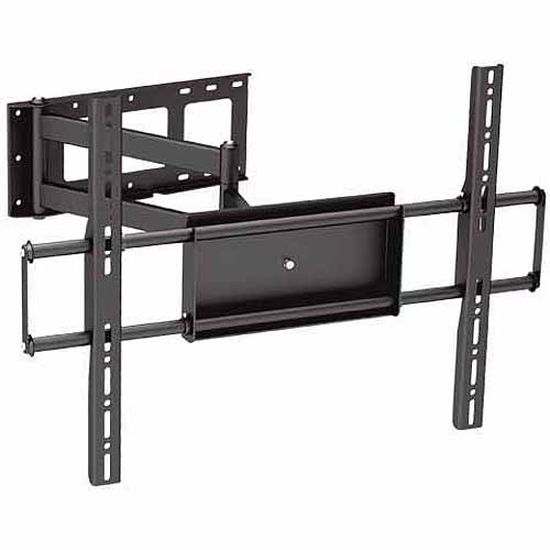"Arrowmounts AM-FM110 37""-70"" Full Motion TV Mount for with 28.3"" Arm"
