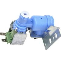 Genuine Frigidaire 242252603 Water Valve Refrigerator