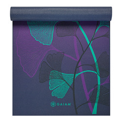 Shop Gaiam Products