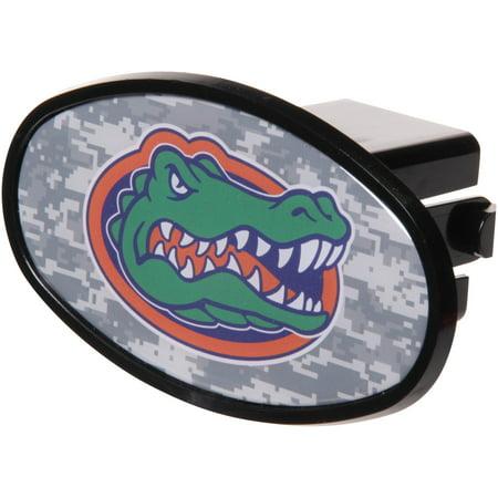 Florida Gators Plastic Oval Fixed 2