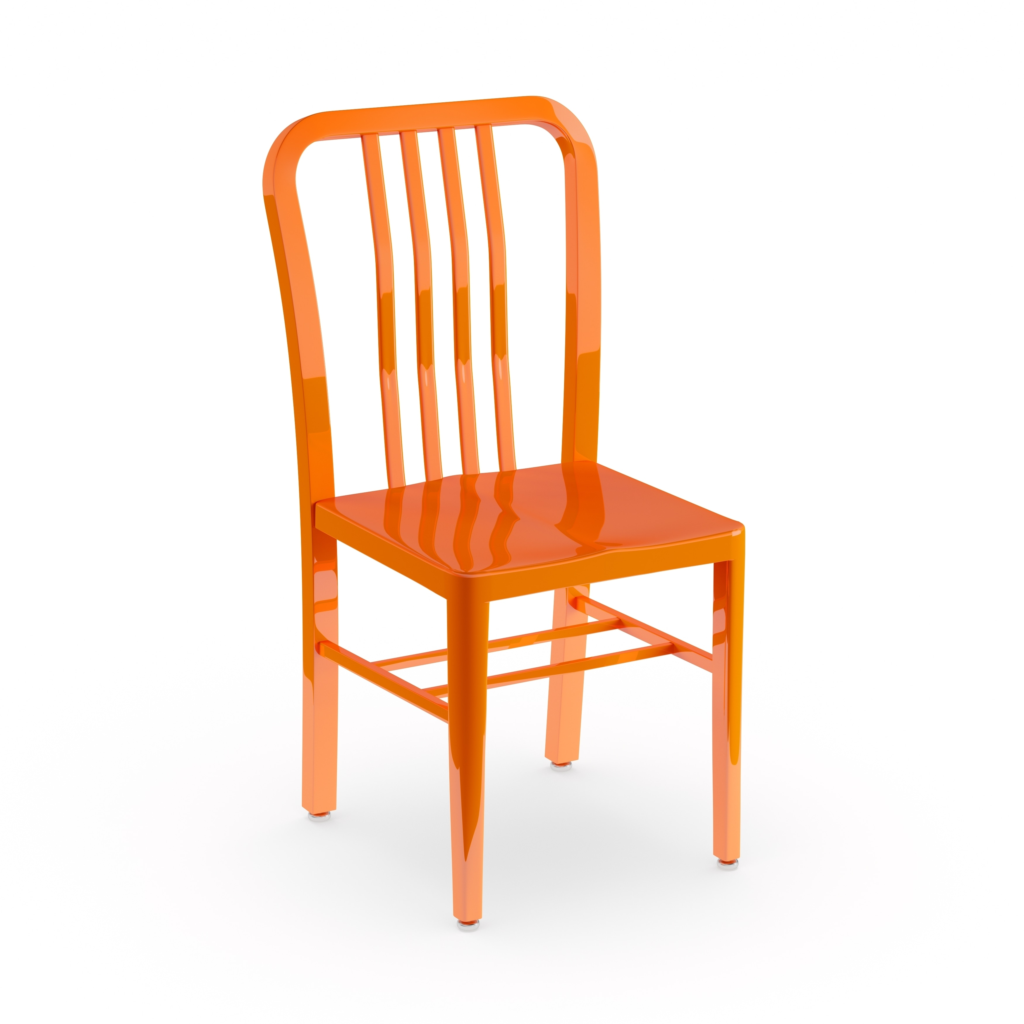 Wondrous Porch Den Stonehurst Stoneford Metal Indoor Outdoor Chair Dailytribune Chair Design For Home Dailytribuneorg
