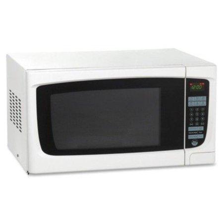 Avanti 1 4 Cubic Foot Capacity Microwave Oven 1000 Watts