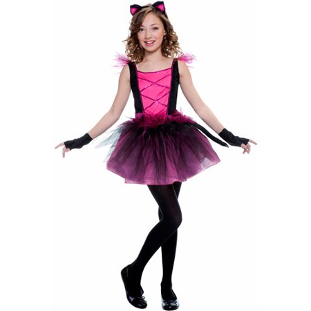 Bat Fairy Costume (Bat Fairy Child Halloween)