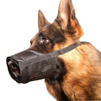 Product Image Adjule Dog Grooming Muzzle X Small Medium Large Or