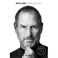 Steve Jobs / Steve Jobs: A Biography (Paperback)